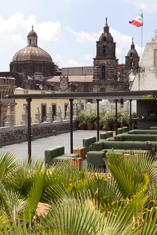 DowntownMexicoCityHotel_Terrace.jpg