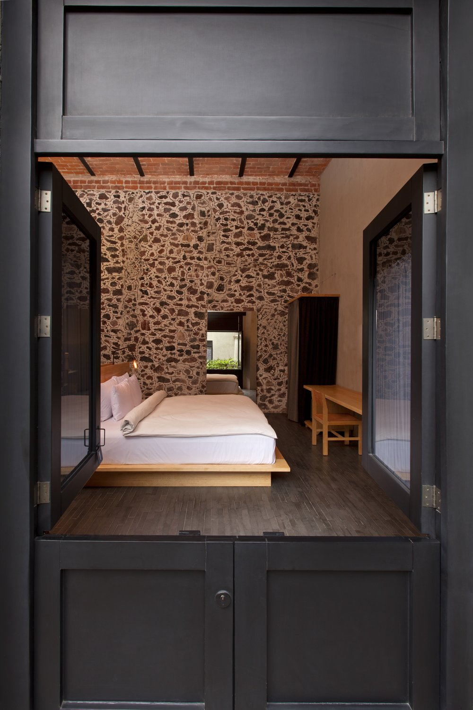 DowntownHotelMexicoCity_Room2.jpg