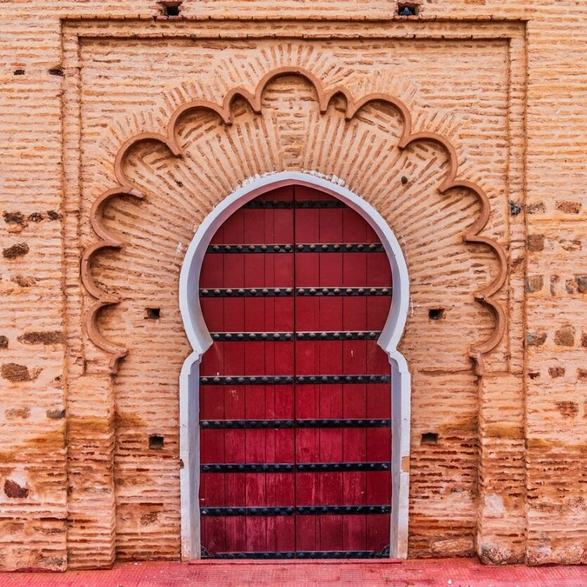 MARRAKECHarabic-architecture2-in-morocco-ORIGINAL.jpg
