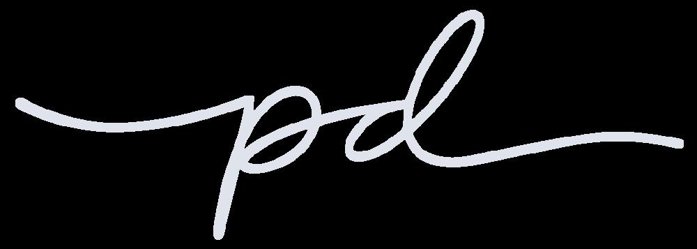 Peppeard Design