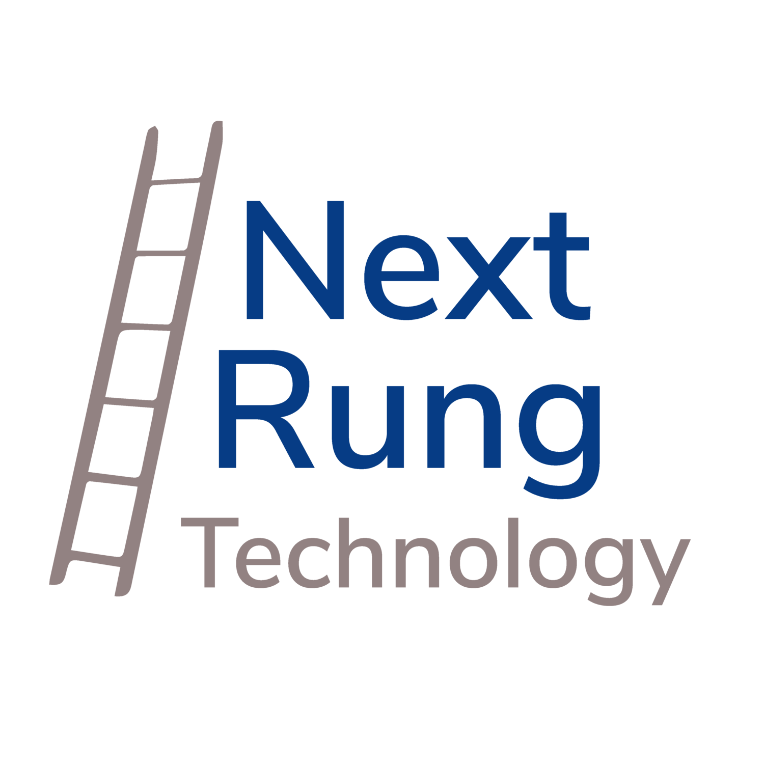Next Rung Technology