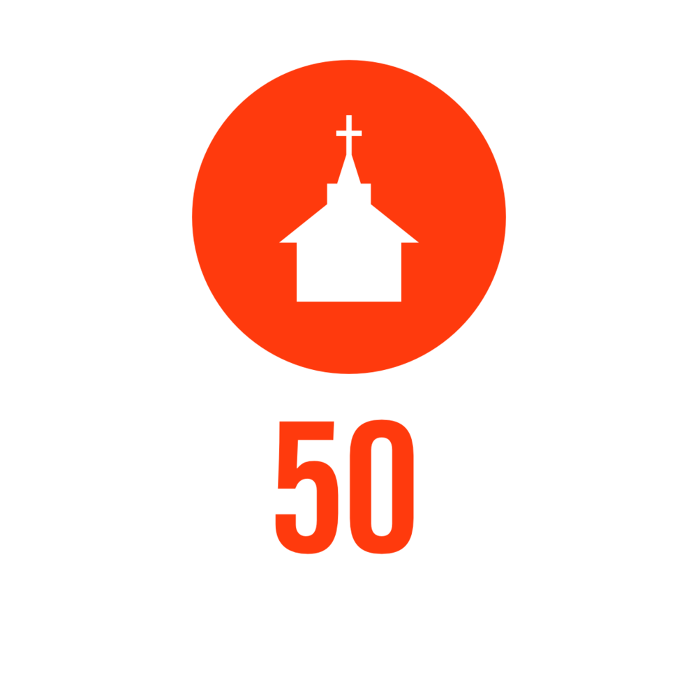 centers.png