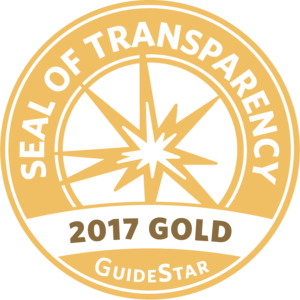 GuideStarSeals_2017_gold_LG-e1503943475131.png