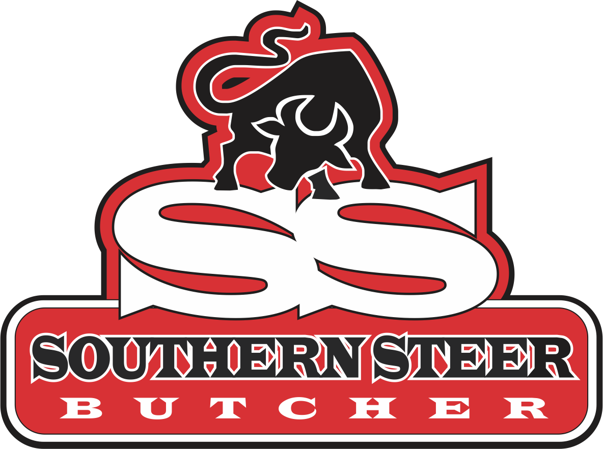 Southern Steer Butcher