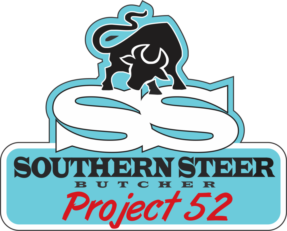 Project 52 Logo.png