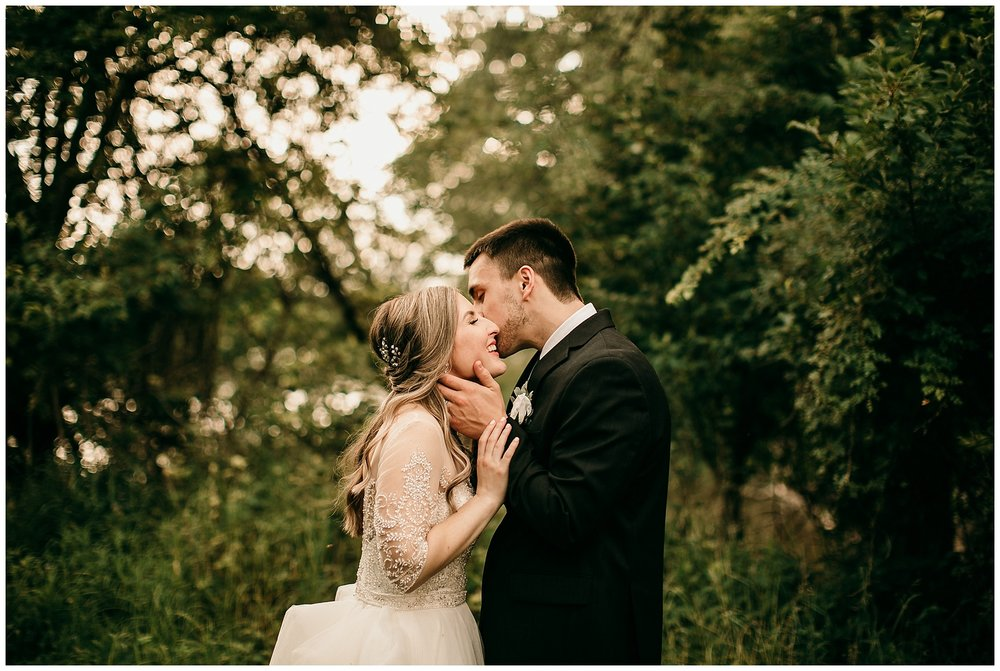 IowaCityWeddingKaliSlaymakerPhotographyDestinationWeddingPhotographer85.jpg