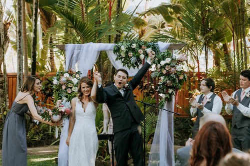 8a72329e78e3 Iowa City and Destination Wedding Photography Blog — Kali Slaymaker ...