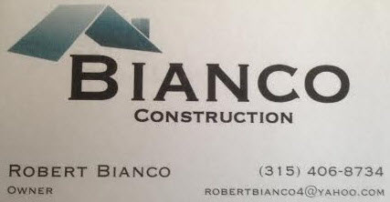 bianco construction.jpg