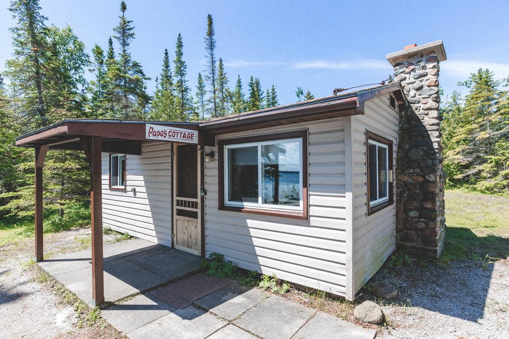 Poppa's Cottage-.JPG