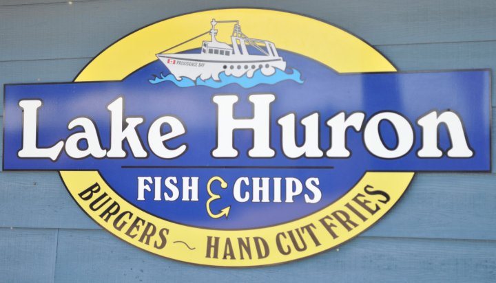 huron fish and chips.jpg