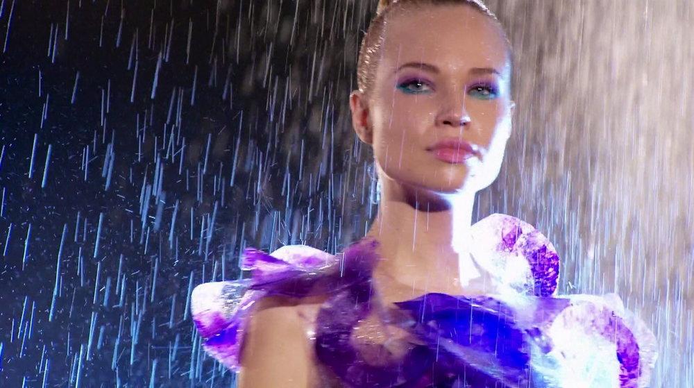 neamclin.rainway.JPG