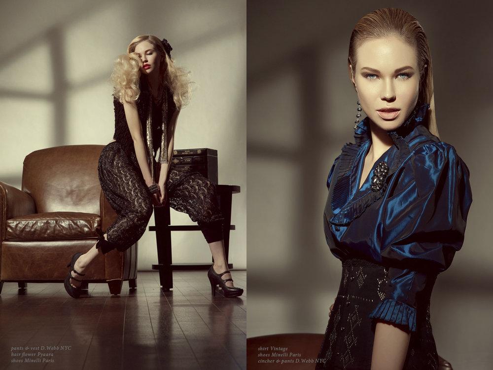 Nea-McLin-Fashion.jpg