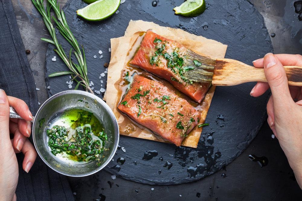 salmonchef.jpg