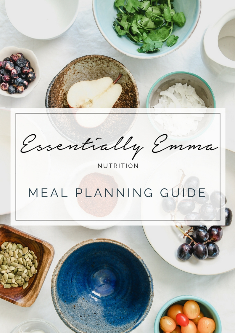 Meal Planning Guide.jpg