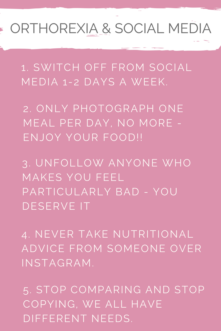 Copy of self-care made simple-2.png