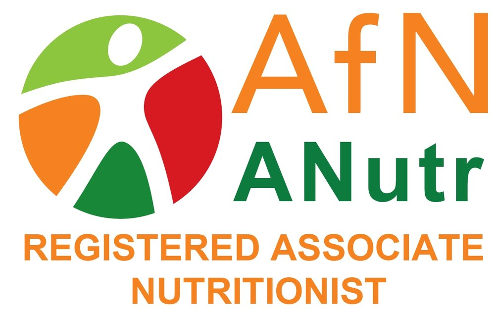 Registered ASSOCIATE Nutritionist 2016 RGB.jpg