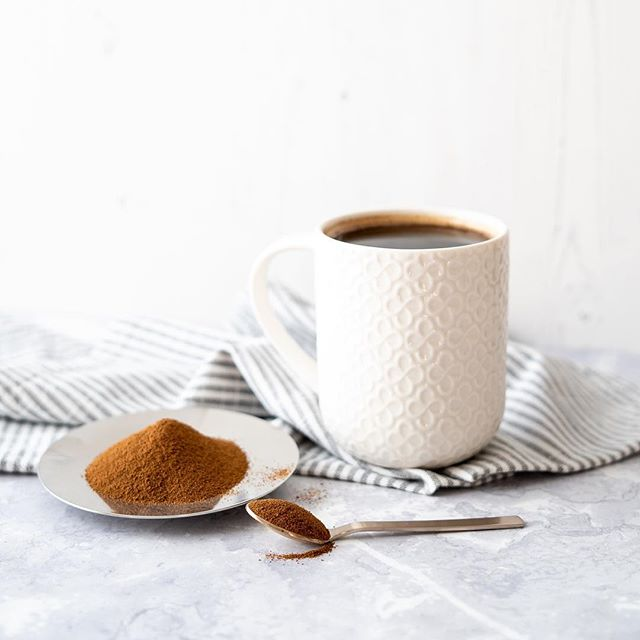 """CAFFEINE ☕️ Who loves a good cup of coffee in the morning? 🙋🏼♀️ One question I get asked all the time is """"how much coffee should I be having?"""" or """"am I drinking too much?"""" As with most things in nutrition, the answer is: it depends and do what makes you happy! . 💃🏼 Caffeine is a stimulant, which means it energises us. It speeds up a lot of things in our body which is why we often feel like it helps get us going in the mornings! What this also means is that it is very easy to have too much and feel jittery, unable to sit still and also unable to sleep. For that reason, it is important to leave a few hours between doses of caffeine and I also recommend not drinking any after 4pm to help sleep quality. For some people this may need to be stopping as early as 12pm! . 💩 Caffeine can also have a big effect on our digestive system. Even if you aren't sensitive to it, you will likely notice that a cup of coffee brings on those number twos. If you are sensitive to caffeine or have IBS, this effect can be even more exaggerated and you may want to try cutting out caffeine if it is causing digestive issues. . ☕️ Overall I recommend sticking to under 2-3 cups a day. For some people their max may be one and for others it may be 0. If you are feeling anxious and jittery, not sleeping properly or having a lot of 💩 issues try cutting down by one cup, and then another if your symptoms persist. I definitely don't recommend dropping from 3 to 0 though because caffeine withdrawal is a real thing people!!"""