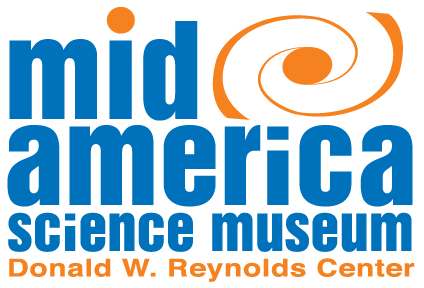 Mid America Science Museum