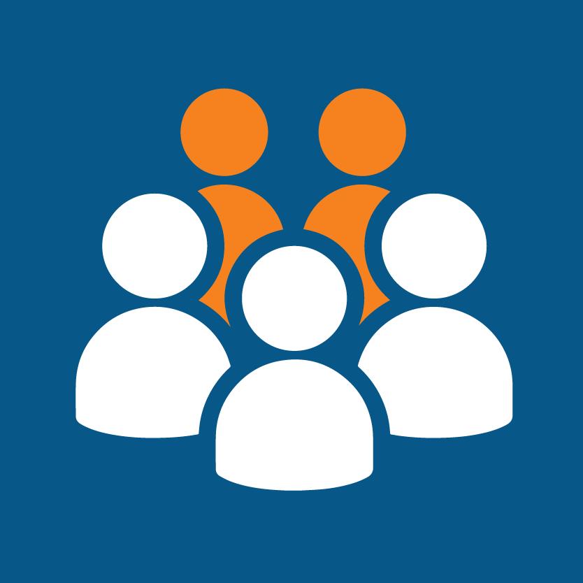 Family Membership-01.png
