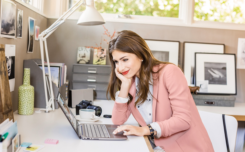 Business Email - Learn how to write business emails that effectively communicate with customers and suppliers. Explore how to create professional and appropriate business emails for any situation.