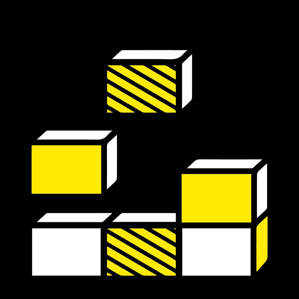 building blocks-05.png
