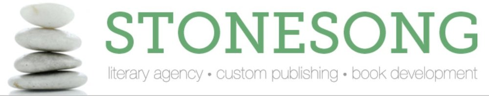 stonesong logo.jpg