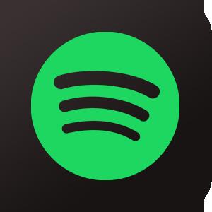 She+Innovates+Spotify.png