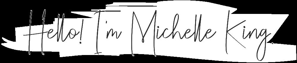 Hello Im Michelle.png