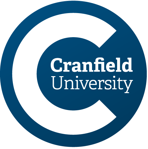 Cranfield-University copy.png