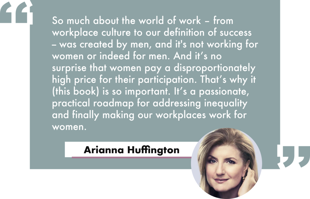 Arianna Huffington-03-03.png