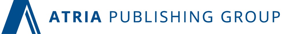 ATRIA Logo-02.png