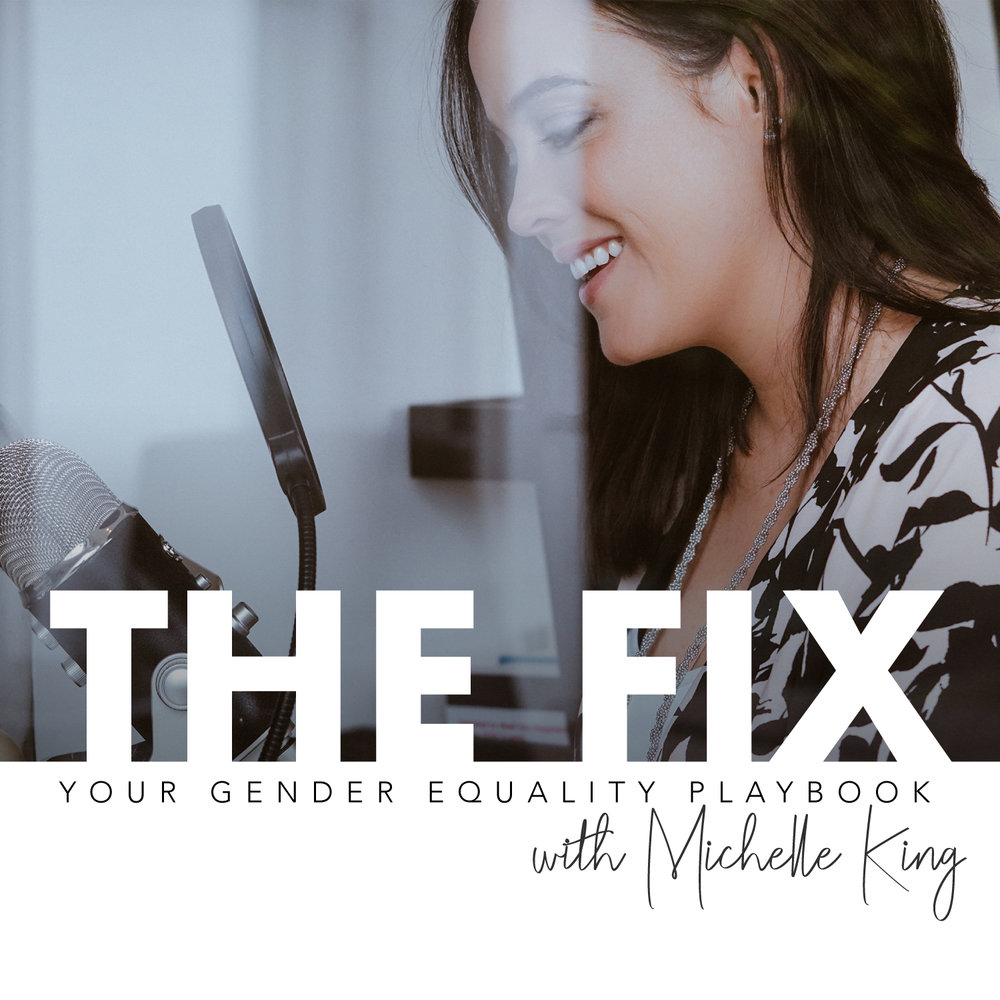 The Fix - Album Art (Mid-Res).jpg