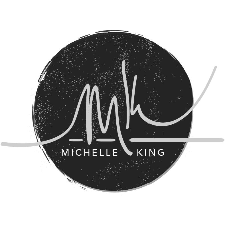 Michelle King