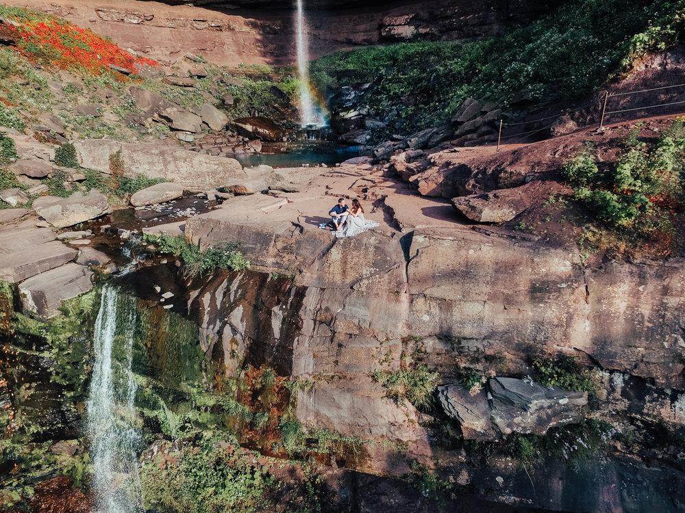 GinaEsposito_Waterfall-21.jpg