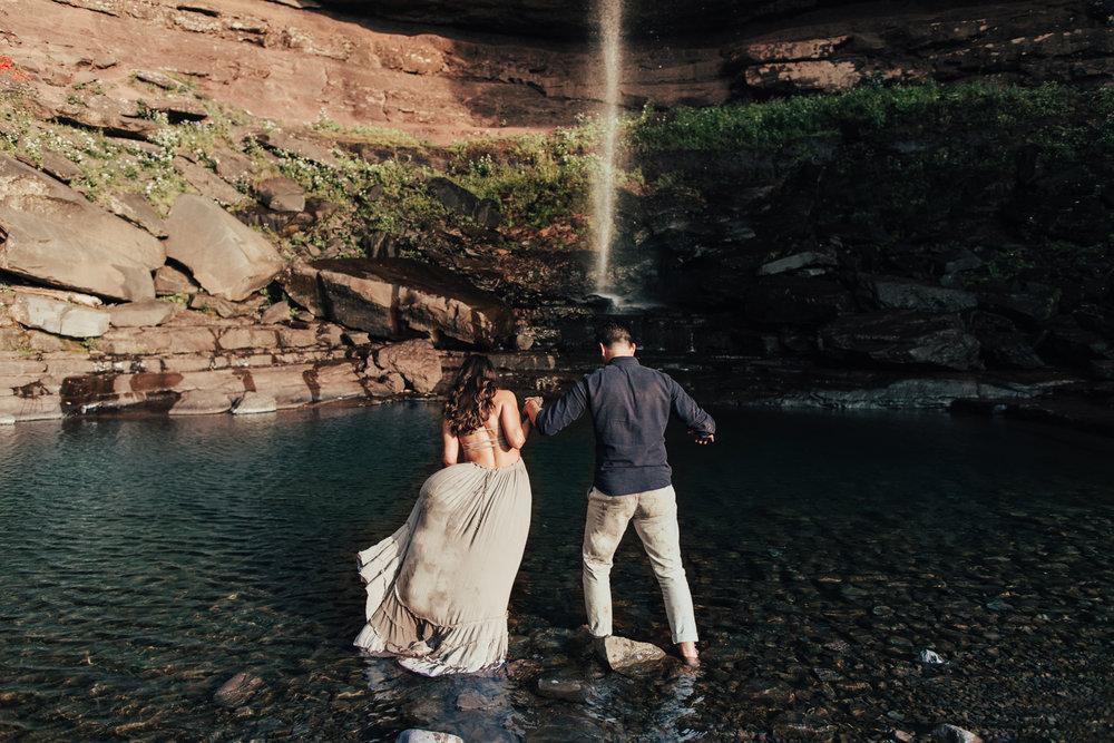 GinaEsposito_Waterfall-31.jpg