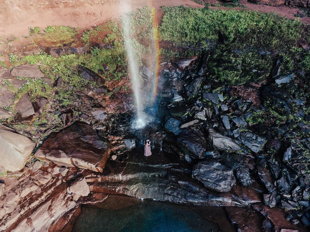 GinaEsposito_Waterfall-43.jpg
