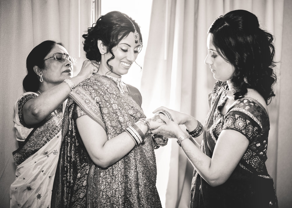 Devjani_Sam_WeddingReedit-13.jpg