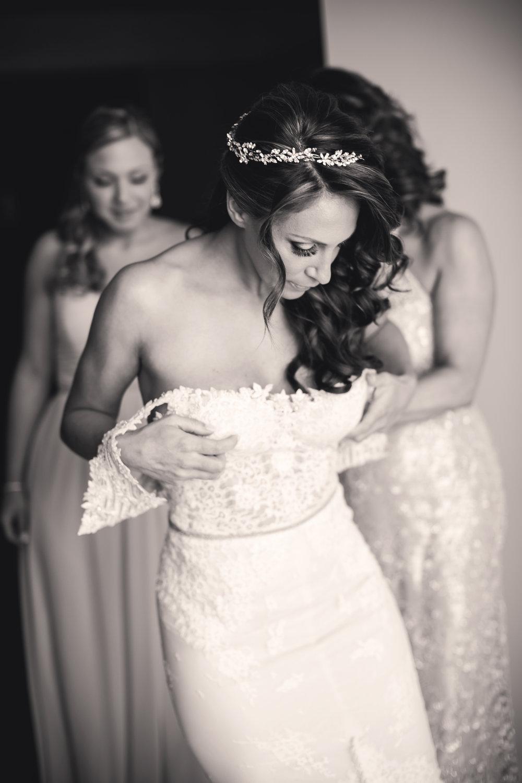 brideprep.jpg