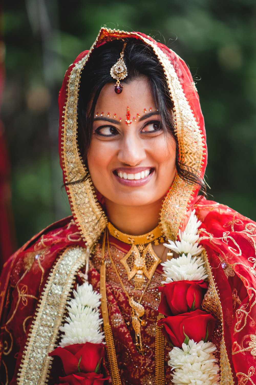 Devanji_Sam_WeddingReedit-30.jpg