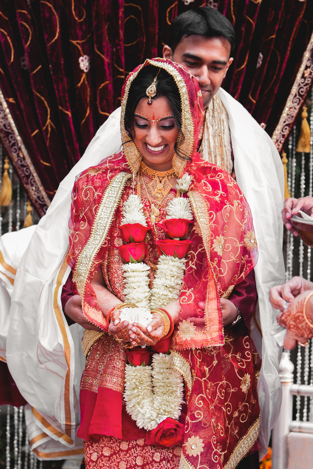 Devanji_Sam_WeddingReedit-33.jpg