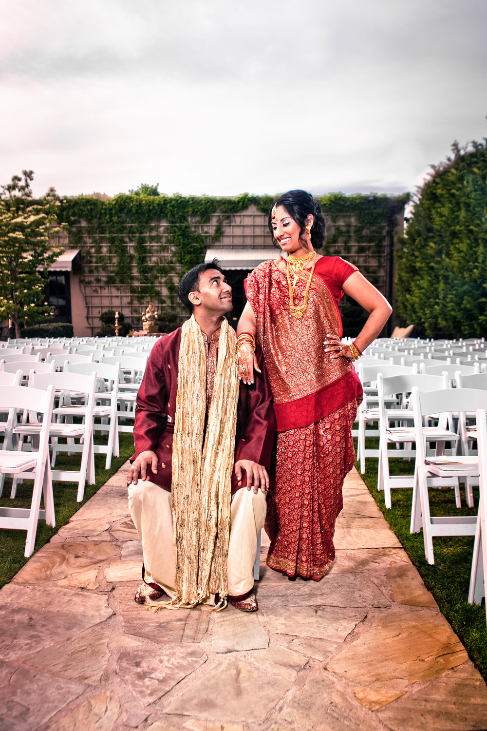 Devanji_Sam_WeddingReedit-38.jpg