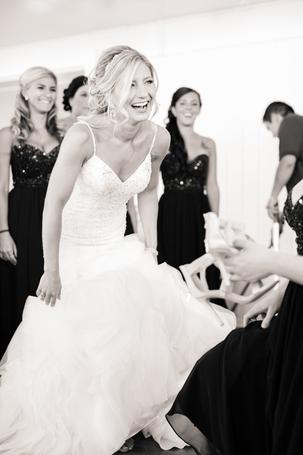 Charissa_Matthew_WeddingReedit-67.jpg