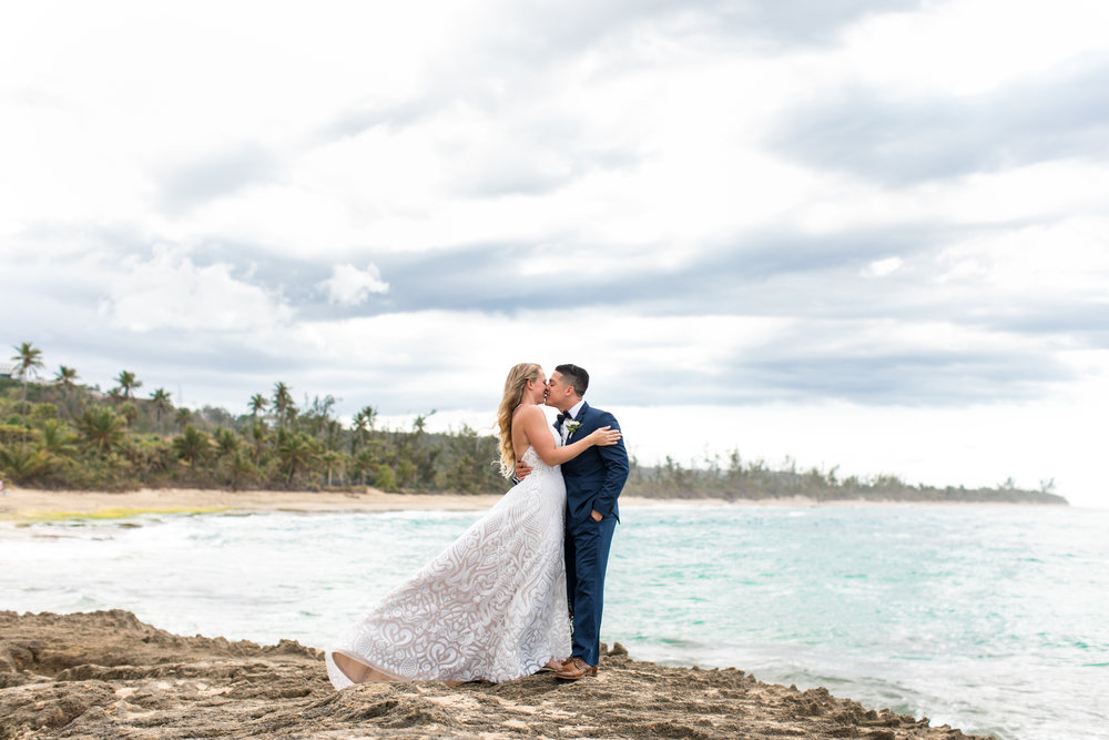 4.1.18_KatieandMike_WeddingLoveStory-43.jpg