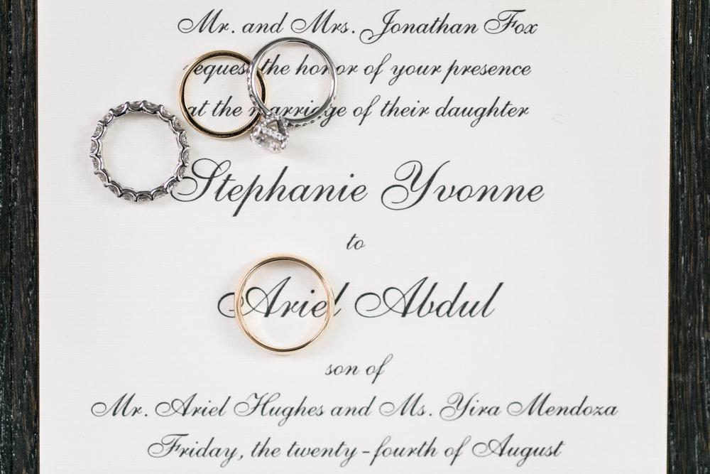 8.24.18_Stephanie_Ariel_WeddingTeasers-5.jpg