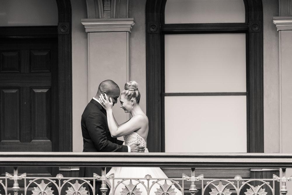 8.24.18_Stephanie_Ariel_WeddingTeasers-32.jpg