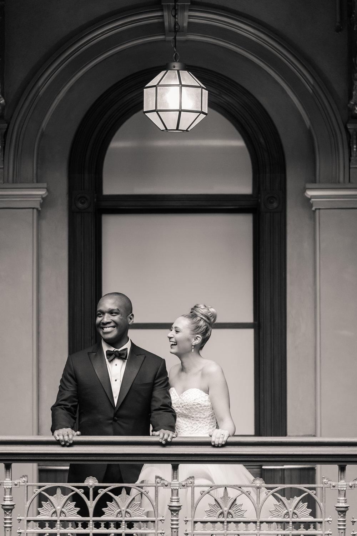 8.24.18_Stephanie_Ariel_WeddingTeasers-42.jpg