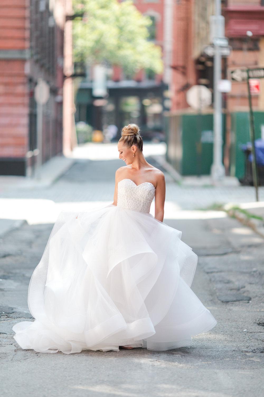 8.24.18_Stephanie_Ariel_WeddingTeasers-54.jpg