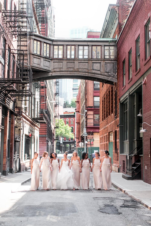 8.24.18_Stephanie_Ariel_WeddingTeasers-56.jpg
