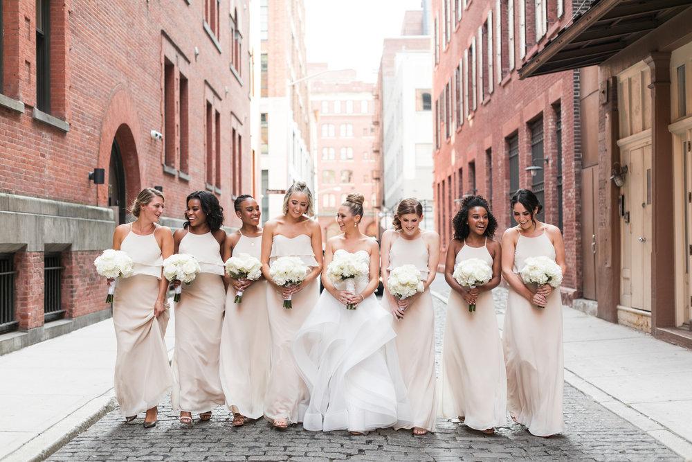 8.24.18_Stephanie_Ariel_WeddingTeasers-89.jpg