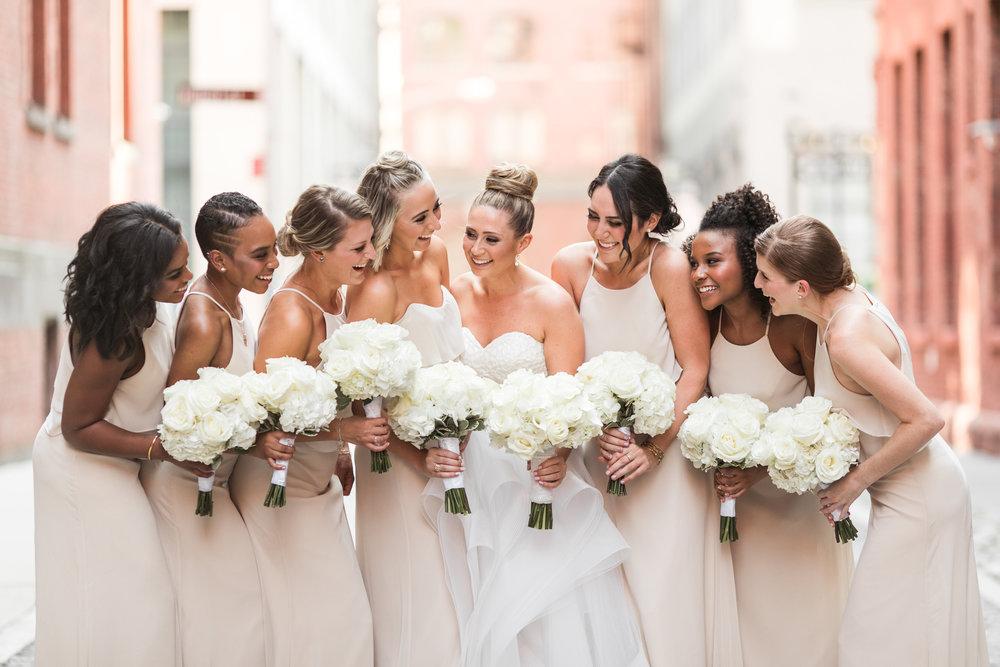 8.24.18_Stephanie_Ariel_WeddingTeasers-83.jpg